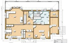 environmentally house plans eco home plans modern house plan unique small floor green