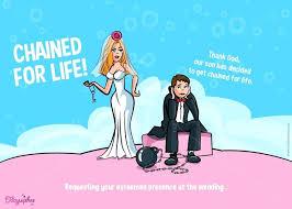 e wedding invitations e wedding invitations together with wedding invites customised e