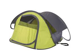 oztrail blitz 3 person pop up tent buy online in south africa