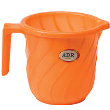 design plastic mug plastic mugs manufacturers suppliers dealers in thrissur kerala
