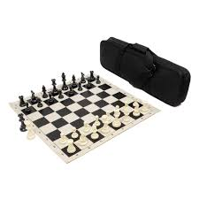 beautiful chess sets chess sets save on your next chess set