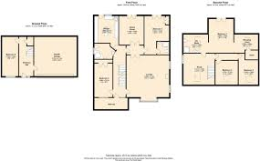 6 bedroom detached house for sale in sunnymere drive darwen bb3 bb3