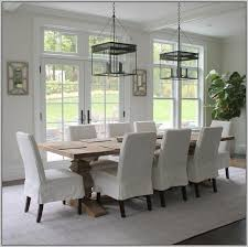 Restoration Hardware Madeline Chair Review Restoration Hardware Dining Chairs Dining Dining Room With