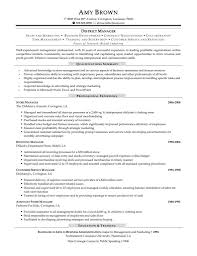 resume objective account manager executive resume template trendy resumes example professional account manager description for resume account management resume