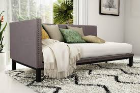Modern Daybed Sofa Modern Daybed Sofa The Choosing Modern Day Bed