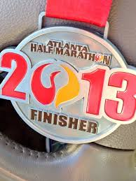 thanksgiving atlanta half marathon the atlanta thanksgiving half marathon u2014 22 degrees jamie miles blog