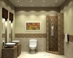 bathroom tile decorating ideas bathroom tiles for small bathrooms beay co