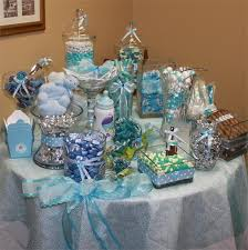 for baby shower baby shower treats ideas omega center org ideas for baby