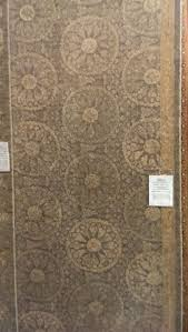 Area Rugs Oklahoma City Discontinued Small Rug Machine Made 100 Area Rug Don T