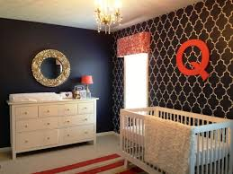 Navy Nursery Decor 20 Beautiful Baby Boy Nursery Room Design Ideas Of Comfort