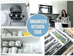 kitchen organization ideas small spaces kitchen organization products rudranilbasu me
