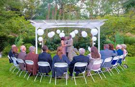 small wedding big ideas news poconorecord com stroudsburg pa