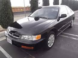 1996 honda accord lx 1996 honda accord lx 2dr coupe in ontario ca california auto expert