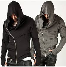 assassins creed hoodies for sale at rebelsmarket