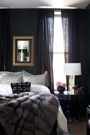elegance u0026 luxury with dark bedroom designs u2013 master bedroom ideas