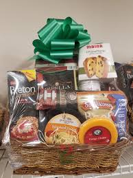 food baskets gift baskets cards cantoro italian market