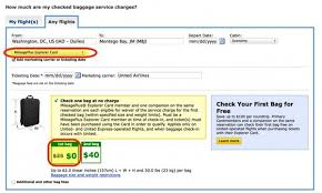 how much does united charge for bags united baggage fees simple with united baggage fees baggage
