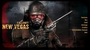 New Vegas Meme - fallout new vegas max special skills meme youtube