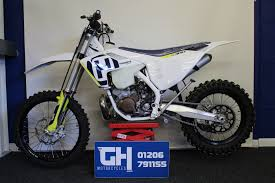 125cc motocross bikes for sale uk new and used motocross bikes for sale gh motorcycles essex uk