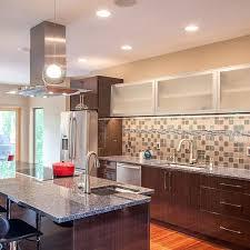 ikea kitchen cabinets in bathroom kitchen bathroom cabinets kitchen and bath cabinets thinerzq me