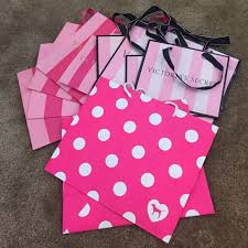 s secret s secret gift bags sale from