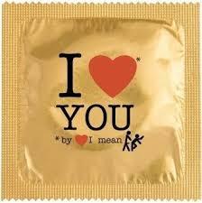 I Love U Meme - yes i love u meme by mindyj12 memedroid