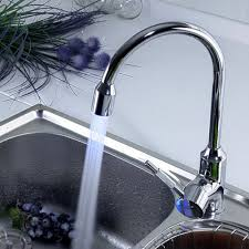 new contemporary kitchen faucets elegant kitchen design