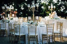 wedding candelabra centerpieces candelabra wedding centerpiece elizabeth designs the