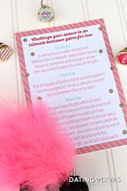 sweetheart bedroom party pack date night sweetheart bedroom party romance game items needed