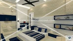 Luxury Interior Design Top Luxury Interior Designers In India Futomic Designs