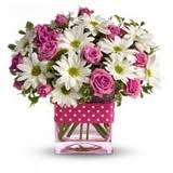 Flower Delivery Atlanta Same Day Flower Delivery Atlanta Ga Atlanta