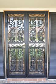 Larson Secure Elegance by Best 25 Double Storm Doors Ideas On Pinterest Wood Front Doors