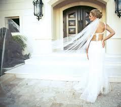 Makeup Artist West Palm Beach Wedding Makeup Miami Beach Glam Make Up Artist Hair Makeup