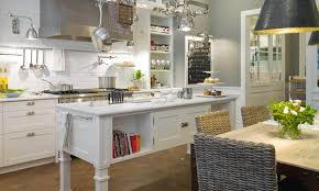 wainscoting kitchen backsplash gray wainscoting kitchen island design ideas