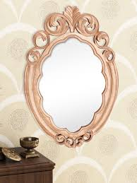 mirrors online buy wall u0026 table mirror at best price myntra