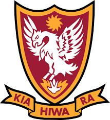 kia logo transparent heretaunga college wikipedia