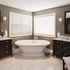planning a bathroom renovation bathroom trends 2017 2018 planning a bathroom renovation