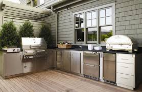 Building Outdoor Kitchen With Metal Studs - metal studs for outdoor kitchen affordable image of tremendous