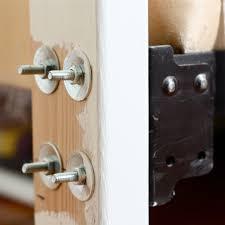 Bed Frame Bolts Metal Bed Frame Bolts L76 About Remodel Best Home Decoration