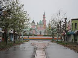 nara dreamland 04 27 11 the abandoned japanese theme park u2026 flickr