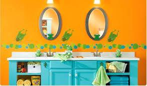 kid bathroom themes u2013 paperobsessed me
