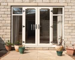 French Home Designs Double Glazed French Doors Price I53 About Remodel Luxurius Home