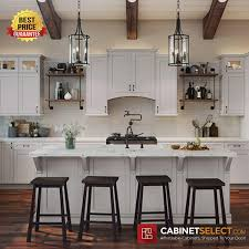 are grey cabinets going out of style shaker dove kitchen cabinets