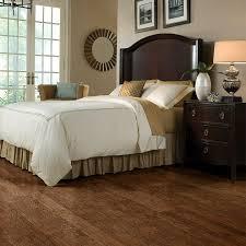 shaw hardwood flooring houston tx discount engineered wood floors