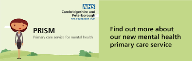 welcome to cpft cambridgeshire and peterborough nhs foundation trust