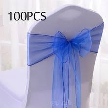 Sashes For Sale Online Get Cheap Chair Sashes For Sale Aliexpress Com Alibaba Group