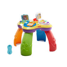 toys r us fisher price table fisher price laugh learn puppy friends learning table fisher