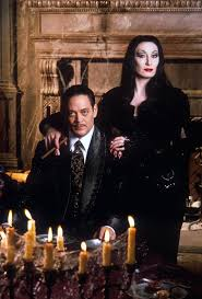 best 25 addams family characters ideas on pinterest adams