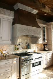 Kitchen Backsplash Medallions by 32 Best Home Final Cut Images On Pinterest Backsplash Ideas