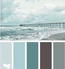 best 25 beach color schemes ideas on pinterest beach wedding